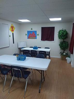 Sunday School Classroom.jpg