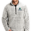Thumbnail: Port Authority ® Cozy 1/4-Zip Fleece
