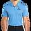 Thumbnail: Nike Dry Essential Solid Polo