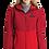 Thumbnail: Ladies Port Authority Tech Rain Jacket