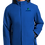 Thumbnail: Port Authority Insulated Waterproof Tech Jacket