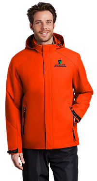 Port Authority Insulated Waterproof Tech Jacket