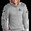 Thumbnail: Port & Company ® Core Fleece 1/4-Zip Pullover Sweatshirt