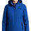 Thumbnail: Ladies Port Authority Insulated Waterproof Tech Jacket