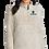 Thumbnail: Port Authority ® Ladies Cozy 1/4-Zip Fleece