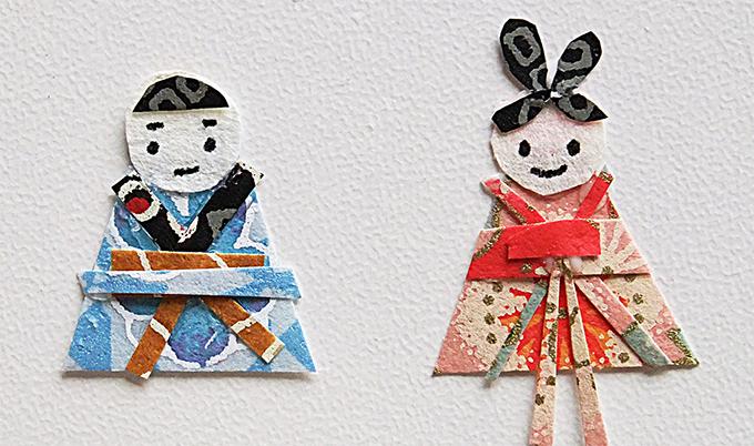 織姫と彦星.jpg
