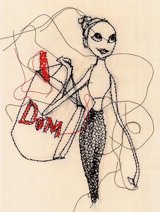 Lovely DOM