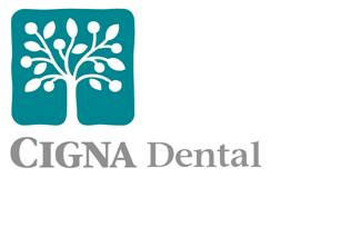 We're now in network with Cigna Dental!