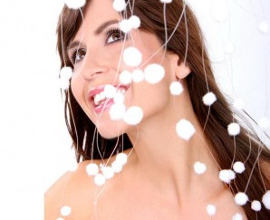 $99.00 Holiday Whitening Special- Ends This Friday Dec 31, 2010!