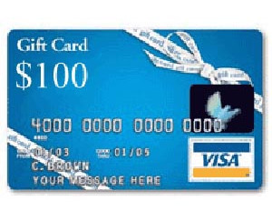 Like us on Facebook- Enter to win $100 Visa Gift Card. Happy Thanksgiving!