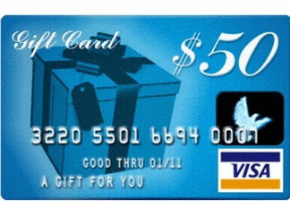 Like us on Facebook- Enter to win a $50.00 Visa gift card- Happy Easter!