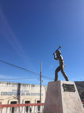 Concepcion del oro 15 de feb 2.JPG