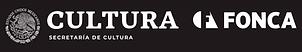SecretaríaCultura_Fonca-1-2.png