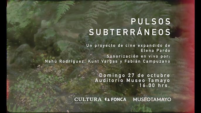 Pulsos_Subterráneos_flyer1.png