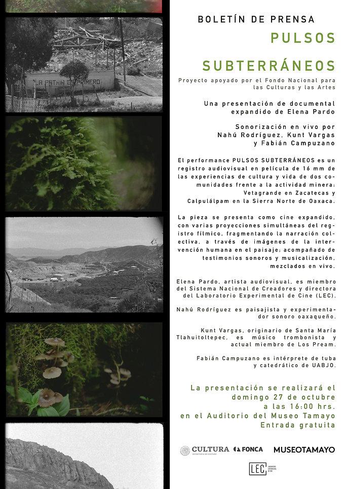 Boletín_Pulsos_Subterráneos.jpg