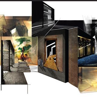 Studio 2 polisemic.jpg