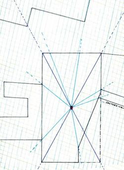 SITE ANALYSIS grid