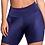 Thumbnail: Shorts Brilhante Azul