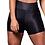 Thumbnail: Shorts Texturizado Preto