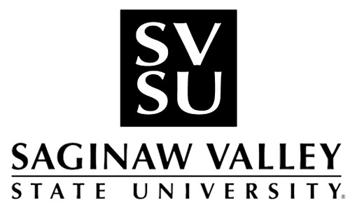 Saginaw Valley State University