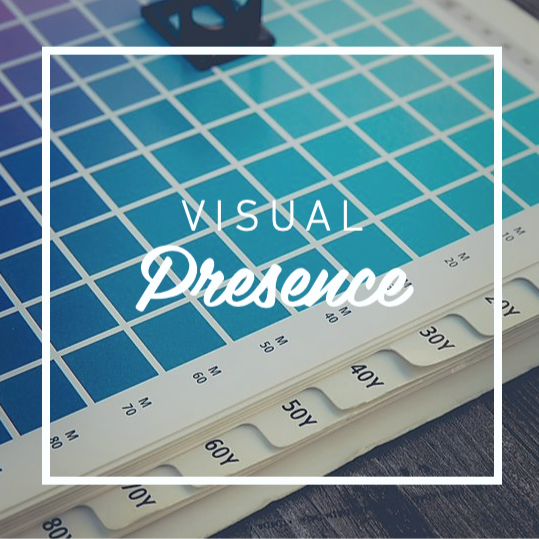 Visual Presence