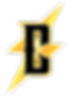 Concord Lightning Single Letter Logo