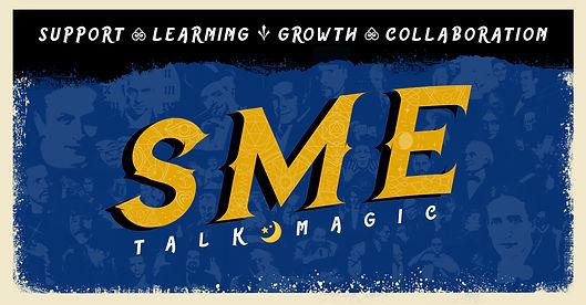 SME-Banner-Noborder.jpg
