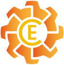 COLORGEAR-TEST-Yellow-01.png