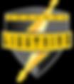 Concord Lightning-Shield-01.png
