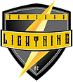 Concord Lightning-Shield-01.png