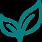 SH Leaf-Sage.png