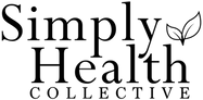 SH Logo-Black.png