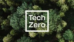 Tech_Zero_logo