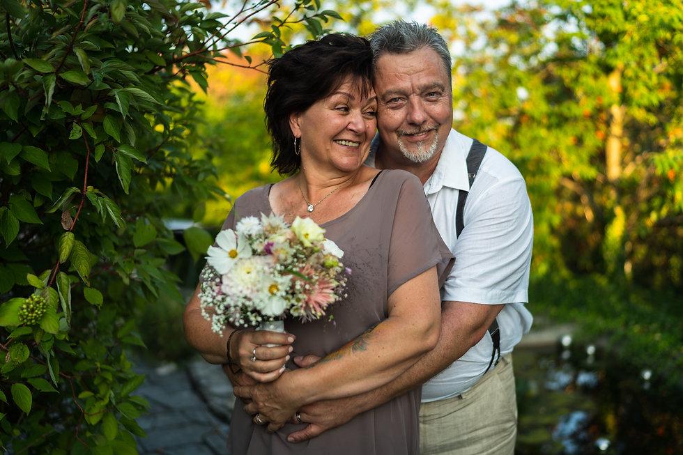 Hochzeitsfotograf Rednitzhembach