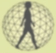 Center for Balance - logo