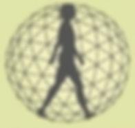 Center for Balance - logo