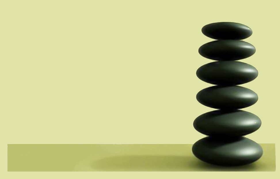 Center for Balance