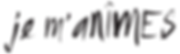 logo jemanimes 2019.png