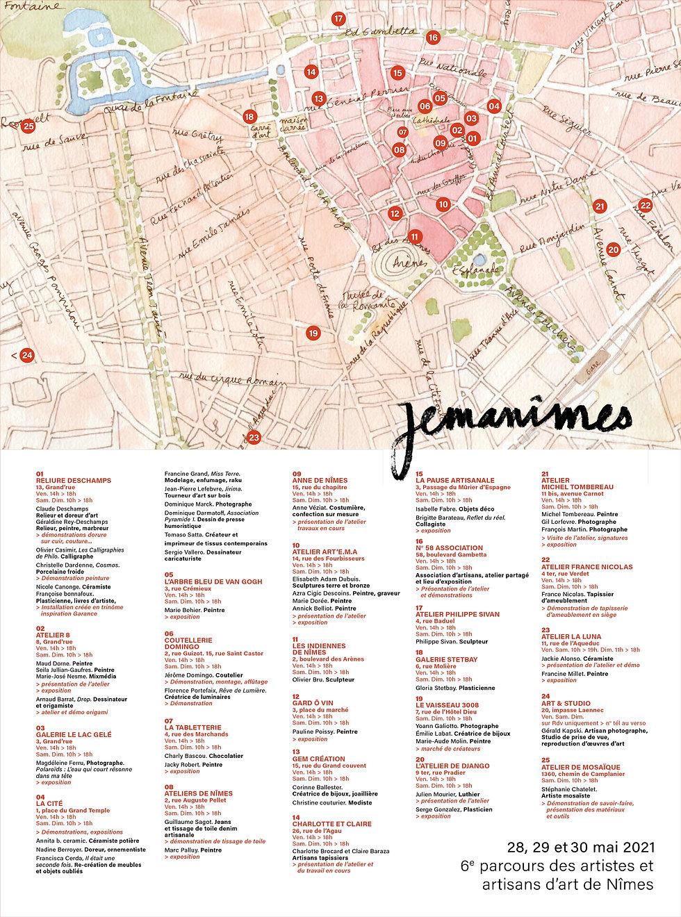 jemanimes2021_planWEB.jpg