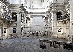 chapelle jesuites.jpg