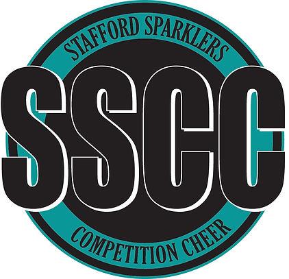 sscc_round_logo.jpg