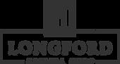 Longford Capital Final Logo Dark.png