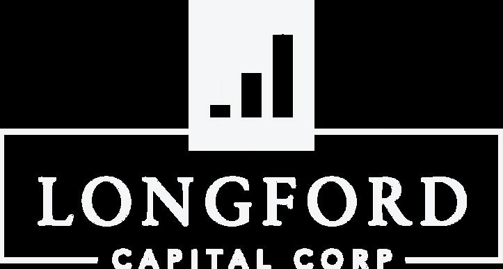 Longford Capital Final Logo Light.png