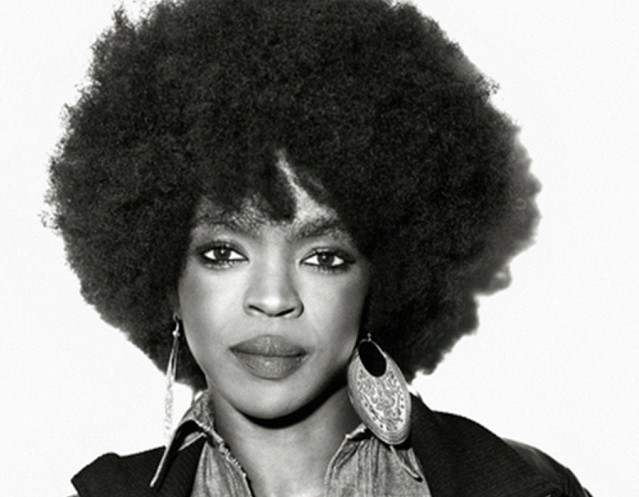 Due to huge demand, Ms Lauryn Hill has added a second show at the Fillmore Miami Beach