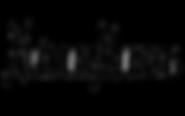 Neiman-Marcus-Logo-300x188.png