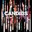 Thumbnail: CANDIDS Miami Book