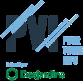Logo PVI+Desjardins - 2 couleurs V2_edited.png