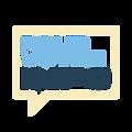PVI - Logos.png