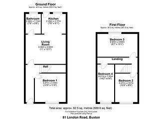 81 London Road Floor Plan.jpg