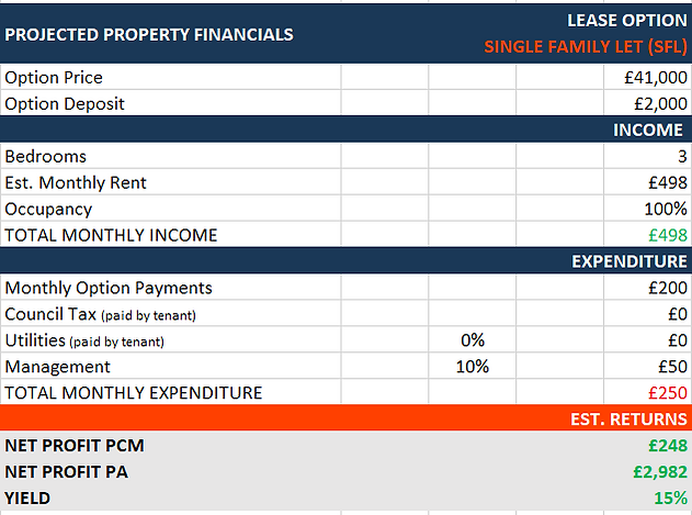 finances.PNG